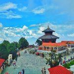7 days - bhutan classic tour
