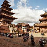 Bhaktapur - Living Heritage