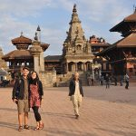 Bhaktapur - World Heritage