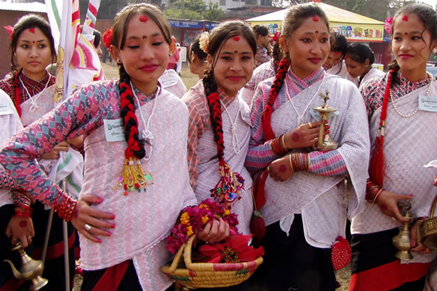 Nepal Lifestyle – All in One Daily Habits of Nepal People