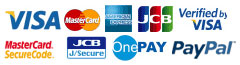 Go Nepal Tours Payment Methods