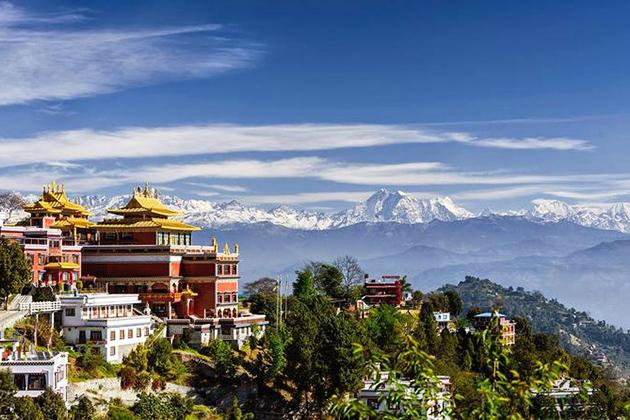 Kathmandu - Nepal Family Tour - 11 Days