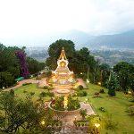 Kathmandu - nepal tours