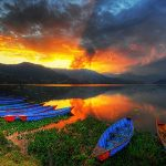 Nepal Sunrise & Sunset Tour - 7 Days