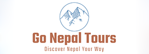 Nepal Tours & Vacation Packages
