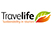 Nepal Tours and Travel Packages TravelLife Member