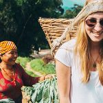 nepal sightseeing tour - nepal tour