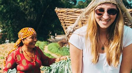 Nepal Sightseeing Tour – 6 Days