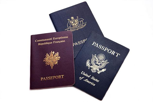Get Nepal Tourist Visa