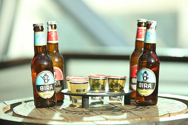Bira 91 Beer - Imported Beer Nepal
