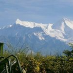 bhumdi nepal tour itinerary packages