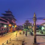 changu narayan nepal tour itineraries
