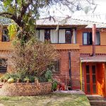 nagarkot farmhouse nepal tour itinerary packages