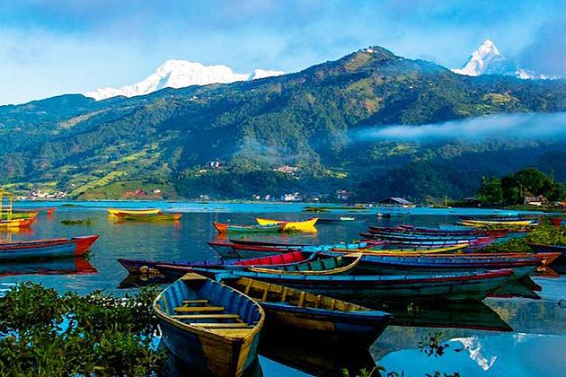 pokhara nepal tour 2019 2020