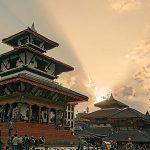 Kathmandu - nepal rafting trips