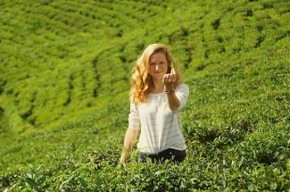 Best of Central Nepal | Nepal Sightseeing Tour – 6 Days