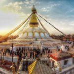 kathmandu - luxury tour in nepal
