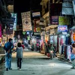 kathmandu - luxury tour package in nepal
