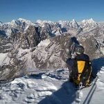 pheriche - best nepal everest base camp