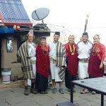 Indigenous People's Trail - Nepal Culture Tour