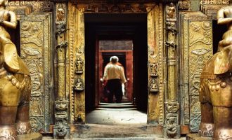 Kathmandu & Pokhara Culture Explorer – 7 Days