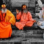 devotees-in-pashupatinath