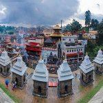 kathmandu - indigenous peoples trail nepal