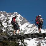 Helambu Ama Yangri Trek - Nepal Culture tours