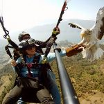 Paragliding in Nepal – 5 Days
