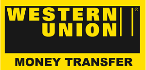 Western Union - nepal payment guide