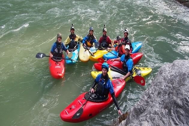 autumn season for nepal adventure tour packages