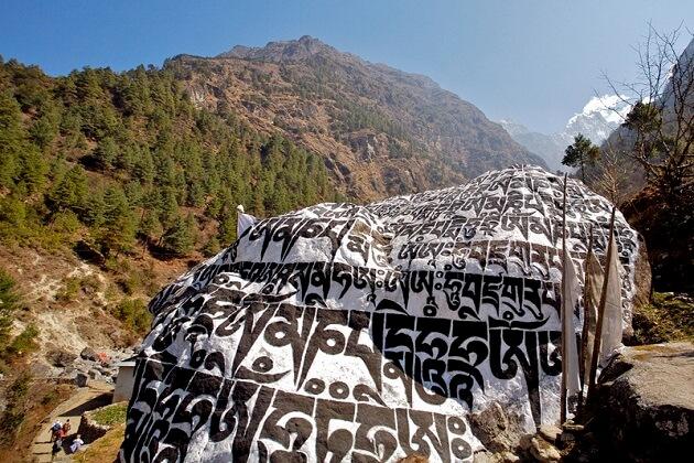 best nepal culture tours