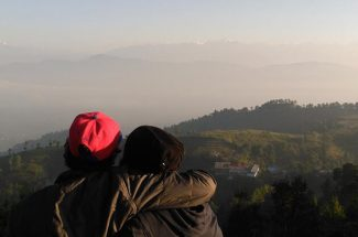 Nepal Honeymoon – Top 10 Romantic Honeymoon Places in Nepal