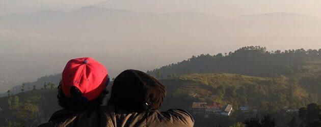 Nepal Honeymoon – Top 10 Romantic Honeymoon Places in Nepal