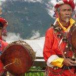 Nepal Shamanism Tour – nepal culture tours