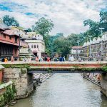 Nigalpani Danda - shaman nepal