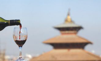 Nepal Wines – Where to Enjoy Wines in Nepal