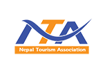 Nepal tour packages NTA member