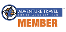 nepal trips adventure travel trade member